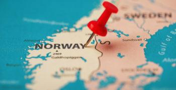 Oferty pracy za granicą na Poland WorkForce